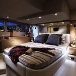 Sunseeker Portofino 48 22 | Jacht makelaar | Shipcar Yachts