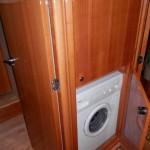 Sealine T 60 21 | Jacht makelaar | Shipcar Yachts
