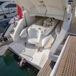 Sunseeker Portofino 53 19 | Jacht makelaar | Shipcar Yachts