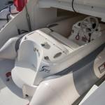 Sunseeker Portofino 53 20 | Jacht makelaar | Shipcar Yachts