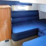 Sealine F 37 22 | Jacht makelaar | Shipcar Yachts