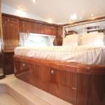 Sunseeker Predator 72 23 | Jacht makelaar | Shipcar Yachts