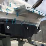 Sealine T 60 23 | Jacht makelaar | Shipcar Yachts