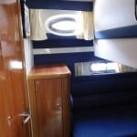 Sealine F 37 23 | Jacht makelaar | Shipcar Yachts