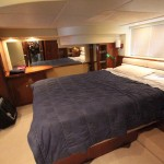 Sealine  T50 24 | Jacht makelaar | Shipcar Yachts