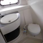 Sealine F 37 24 | Jacht makelaar | Shipcar Yachts