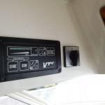 Sealine F 37 26 | Jacht makelaar | Shipcar Yachts