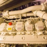 Sunseeker Predator 68 27 | Jacht makelaar | Shipcar Yachts