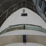 Sealine F 37 29 | Jacht makelaar | Shipcar Yachts