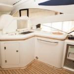 Sunseeker Predator 68 29 | Jacht makelaar | Shipcar Yachts