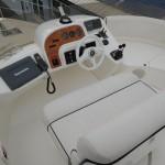 Sealine F 37 30 | Jacht makelaar | Shipcar Yachts