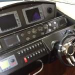 Sunseeker Predator 72 4 | Jacht makelaar | Shipcar Yachts