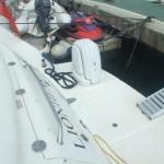 Sea Ray  455 HT 5 | Jacht makelaar | Shipcar Yachts