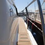 Azimut 40 Fly 4 | Jacht makelaar | Shipcar Yachts