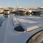 Sunseeker Superhawk 48  4   Jacht makelaar   Shipcar Yachts