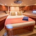 Sunseeker Portofino 53 3 | Jacht makelaar | Shipcar Yachts