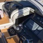 Sunseeker Predator 60 4 | Jacht makelaar | Shipcar Yachts