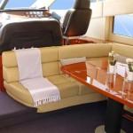 Sunseeker Predator 64 4 | Jacht makelaar | Shipcar Yachts