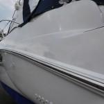 Sealine F 37 4 | Jacht makelaar | Shipcar Yachts