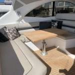 Sunseeker Portofino 48 23 | Jacht makelaar | Shipcar Yachts