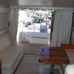 Azimut 40 Fly 5 | Jacht makelaar | Shipcar Yachts