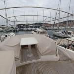 Sealine  T50 5 | Jacht makelaar | Shipcar Yachts