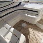Sunseeker Superhawk 48  5   Jacht makelaar   Shipcar Yachts
