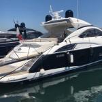 Sunseeker Predator 60 5 | Jacht makelaar | Shipcar Yachts