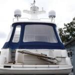 Sealine F 37 5 | Jacht makelaar | Shipcar Yachts
