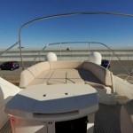 Sealine T 60 5 | Jacht makelaar | Shipcar Yachts