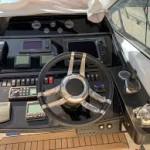 Sunseeker Portofino 48 24 | Jacht makelaar | Shipcar Yachts