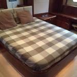 Sunseeker Predator 72 6 | Jacht makelaar | Shipcar Yachts
