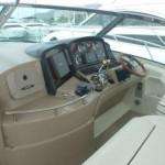 Sea Ray  455 HT 7 | Jacht makelaar | Shipcar Yachts