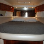 Azimut 40 Fly 6 | Jacht makelaar | Shipcar Yachts