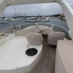 Sealine  T50 6 | Jacht makelaar | Shipcar Yachts