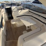Sunseeker Superhawk 48  6   Jacht makelaar   Shipcar Yachts