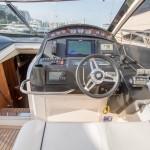 Sunseeker Portofino 53 4 | Jacht makelaar | Shipcar Yachts