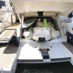 Sunseeker Predator 60 6 | Jacht makelaar | Shipcar Yachts