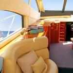 Sunseeker Predator 64 6 | Jacht makelaar | Shipcar Yachts