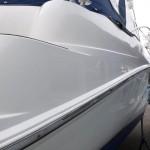Sealine F 37 6 | Jacht makelaar | Shipcar Yachts