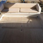 Sealine T 60 6 | Jacht makelaar | Shipcar Yachts