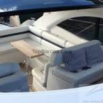 Sunseeker Portofino 48 25 | Jacht makelaar | Shipcar Yachts