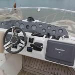 Sealine  T50 7 | Jacht makelaar | Shipcar Yachts