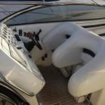 Sunseeker Superhawk 48  7   Jacht makelaar   Shipcar Yachts