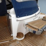 Sealine F 37 7 | Jacht makelaar | Shipcar Yachts