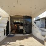 Sealine T 60 7 | Jacht makelaar | Shipcar Yachts