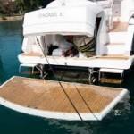 Sunseeker Portofino 48 26 | Jacht makelaar | Shipcar Yachts