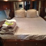 Sunseeker Predator 72 8 | Jacht makelaar | Shipcar Yachts