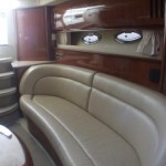 Sea Ray  455 HT 9 | Jacht makelaar | Shipcar Yachts