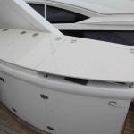 Sealine  T50 8 | Jacht makelaar | Shipcar Yachts